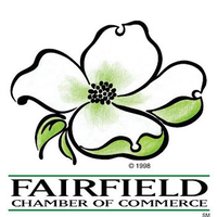 fairfield chamber