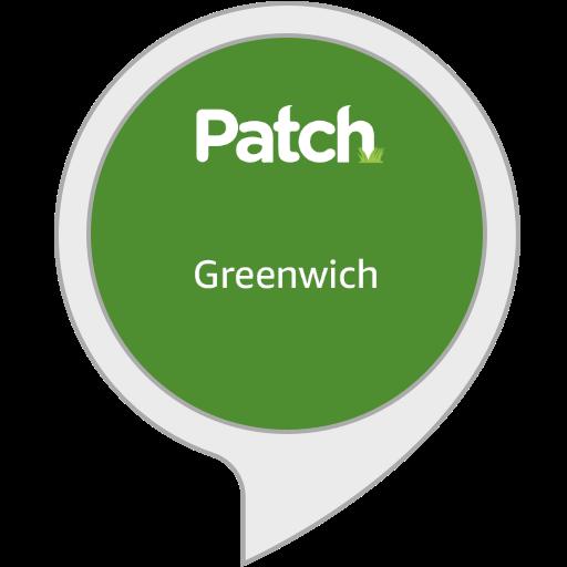 greenwich patch