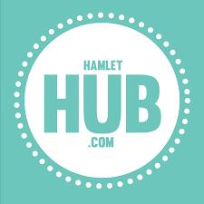 hamelt hub